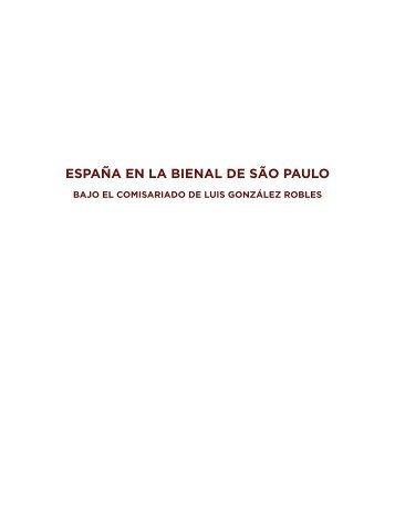 CAT BIENALES.indd - Aula de Bellas Artes