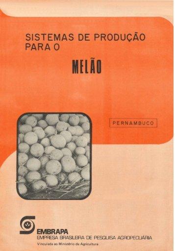 405,91 KB - Infoteca-e - Embrapa
