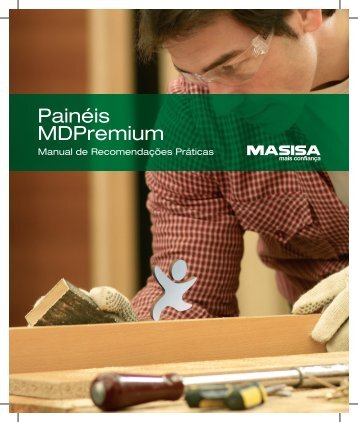 Manual recomendacoes praticas_v5_09_06.indd - Masisa