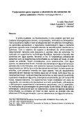 TEIXEIRA, C.A.D. - Embrapa Rondônia - Page 6