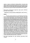TEIXEIRA, C.A.D. - Embrapa Rondônia - Page 7