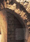 """La Lleida Secreta"", - Turisme de Lleida - Català - Page 2"