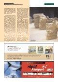 """La Lleida Secreta"", - Turisme de Lleida - Català - Page 7"