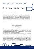 descarregar.pdf - El tacte que té - Page 6