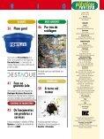 plantar ideias - Editora Definição - Page 5