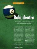 plantar ideias - Editora Definição - Page 6