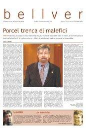 Papá, quiero ser 'glosador' - Editorial Prensa Ibérica