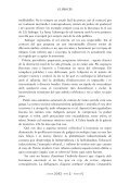 El Procés número 2 a 1 columna - Page 5