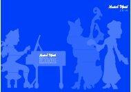 Catàleg 10 - Musical Difusió