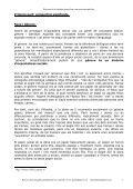 Reconstruir la identitat masculina - Page 6