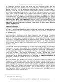 Reconstruir la identitat masculina - Page 7
