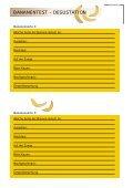 Warum gerade Bananen - Page 7