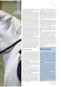 O cavalo atleta - Veterinária Actual - Page 2
