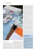 O cavalo atleta - Veterinária Actual - Page 3