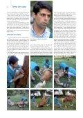 O cavalo atleta - Veterinária Actual - Page 5