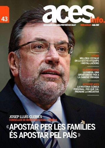 Document adjunt - Associació Catalana d'Entitats de Salut