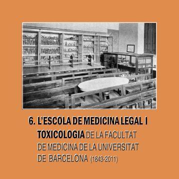 descarregar catàleg - CRAI - Universitat de Barcelona