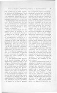 Biblioteca Digital | FCEN-UBA | Holmbergia Nº 5 apendice Revista ... - Page 4
