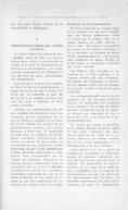 Biblioteca Digital | FCEN-UBA | Holmbergia Nº 5 apendice Revista ... - Page 6