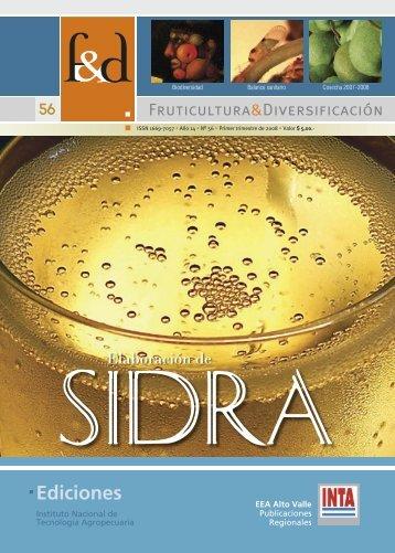 Revista_56:Maquetación 1.qxd - INTA
