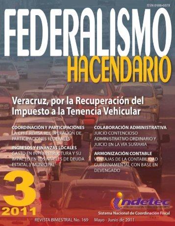 2005 2006 2007 2008 2009 2010 2011* * A marzo. Fuente ... - Indetec