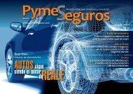 Descárguela en PDF - PymeSeguros