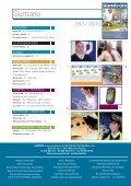 A4 - PDF:Maquetación 1 - Sonitrón - Page 3