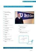 A4 - PDF:Maquetación 1 - Sonitrón - Page 7