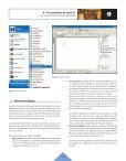 6. Procesadores de texto - McGraw-Hill - Page 3