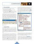 6. Procesadores de texto - McGraw-Hill - Page 5