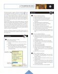 6. Procesadores de texto - McGraw-Hill - Page 6
