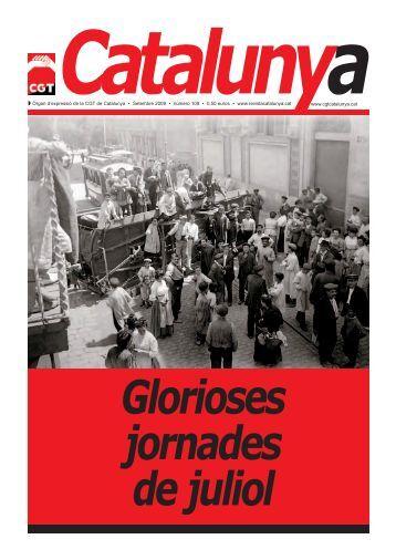 2,3 Mb - Revista Catalunya