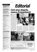 2,3 Mb - Revista Catalunya - Page 2