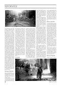 2,3 Mb - Revista Catalunya - Page 4