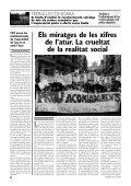 2,3 Mb - Revista Catalunya - Page 6
