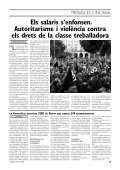 2,3 Mb - Revista Catalunya - Page 7