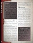 Le tranchant des ténèbres - Bibliothèque Interdite - Page 4