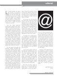 Revista Reviscola n. 6 (2010) - Institut Jaume Huguet - Page 3