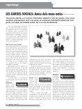 Revista Reviscola n. 6 (2010) - Institut Jaume Huguet - Page 4