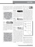 Revista Reviscola n. 6 (2010) - Institut Jaume Huguet - Page 5