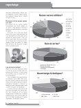 Revista Reviscola n. 6 (2010) - Institut Jaume Huguet - Page 6