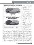 Revista Reviscola n. 6 (2010) - Institut Jaume Huguet - Page 7