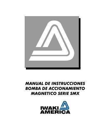 casio w 753 user manual