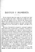 Jornadas, articulos varios - Page 7