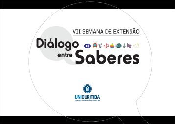 VI Semana de Extensão_1fim2.cdr - Unicuritiba