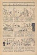 JOSEP MONES - Page 5
