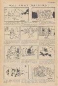 JOSEP MONES - Page 7