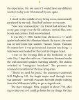 BAZAAR - Page 6