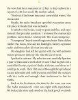 BAZAAR - Page 7