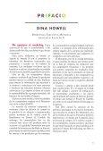 GANANDO EL MOMENTO CERO DE LA VERDAD - Page 7